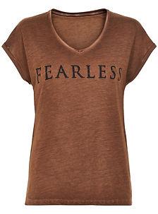 Fearless t-shirt - 801.jpg