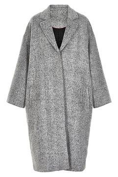 184-2758 Excellent coat.jpg