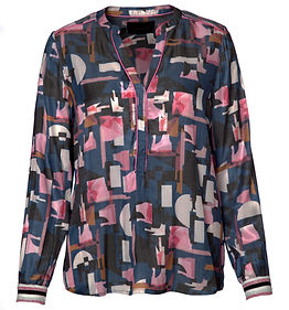 rame blouse.jpg