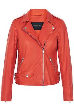 184-3125 Gauche Jacket.jpg