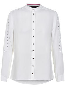 184-3138 Ripple Shirt.jpg