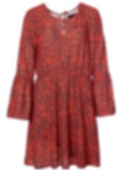 nemesis dress.jpg
