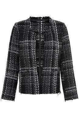 184-Contrast jacket.jpg