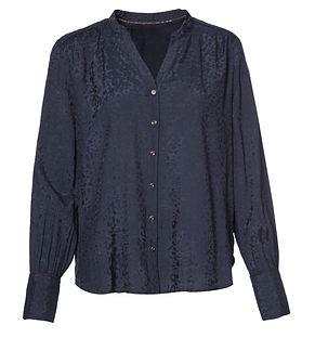 glamorous blouse.jpg