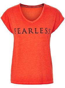 Fearless t-shirt.jpg