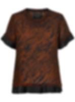 184-3133 Wild SS blouse - 801.jpg