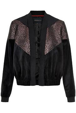184-3114 Lush Jacket.jpg