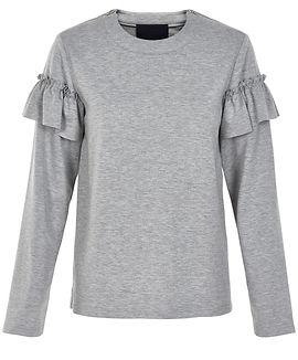 184-3249 Panaca Sweatshirt.jpg