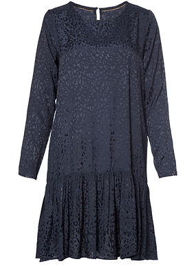 glamourous dress.jpg