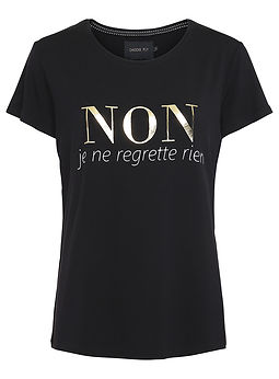 Non-T-Shirt-Black.JPG