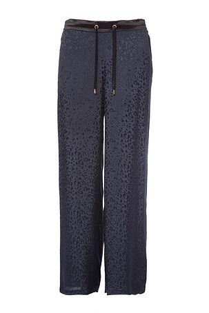 Glamorous pants.jpg