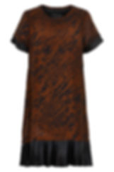 184-3134 Wild Dress - 801.jpg