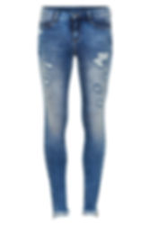 184-Hover jeans.jpg