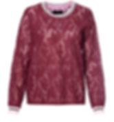 mudita lace blouse.jpg