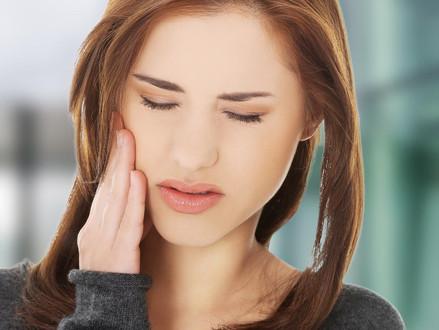 Alveolite após extração de dente: o que é e como prevenir