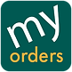my-orders logo new 2 copy.png