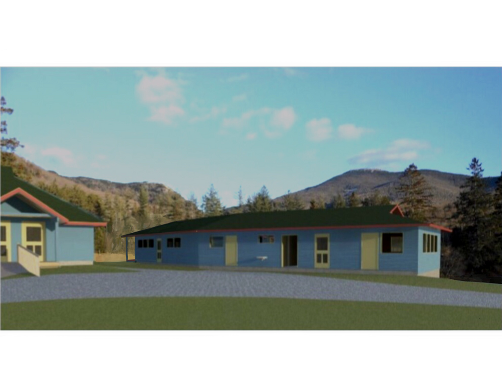 HIke House(1).png