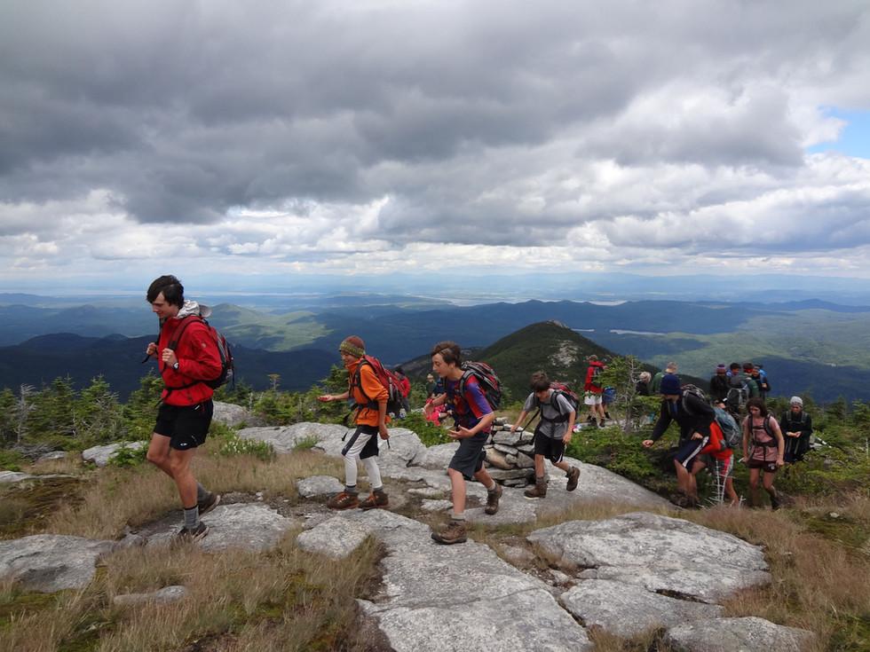 Rocky Peak Ridge trip.jpg