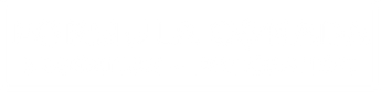 Formula Canada Logo Blanco.png
