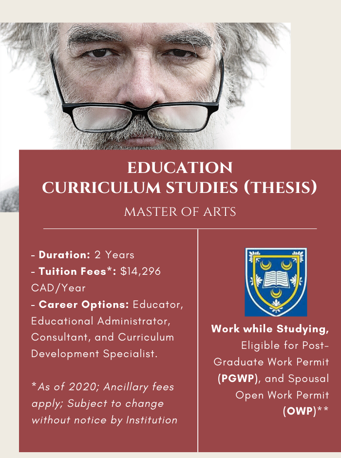 MA in Education, Curriculum Studies (Thesis).png