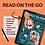 Thumbnail: The Polyglot Magazine - The Language Exchange Issue