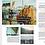 Thumbnail: GG Polyglot Magazine - Issue 2