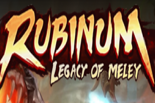 Rubinum2 40KKK