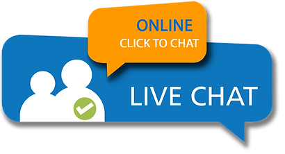 kisspng-livechat-online-chat-chat-room-c