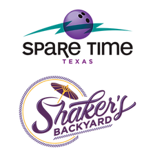 Spare time logo.png