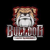 bulldog logo.png