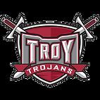 troy-trojans.png