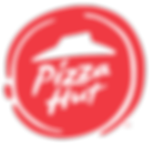 PizzaHut Logo.png