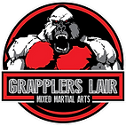 Grapplers-Lair-logo-264w.png