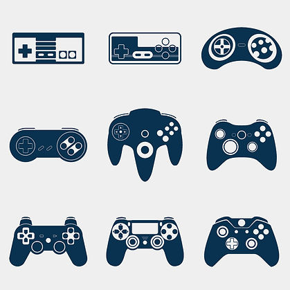 controles-videojuegos.jpg