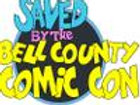 Saved by the Bell County Comic Con