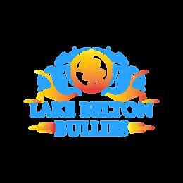 Logo_LakeBeltonBullies.PNG