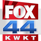 cropped-FOX44_KWKT-6.png