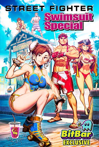 SFSwimsuitSpecial2020_CVRE.png