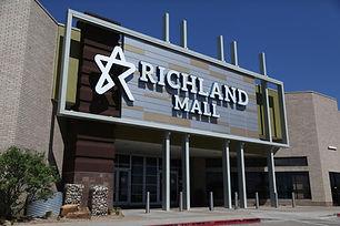 Richland.jpg