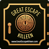 Greatescape-logo (1).png
