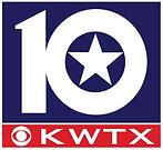KWTX Logo.png