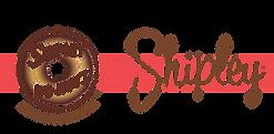 Shipley Donuts.png