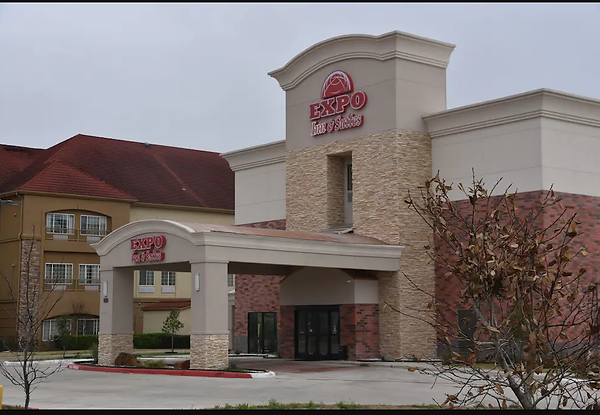 Expo inn and suites.png