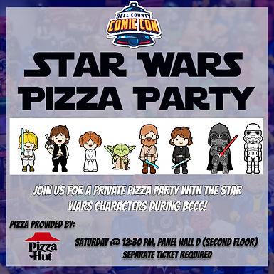 StarWars Pizza Party (1).jpg