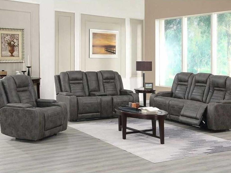 Summerlin Living Room Set