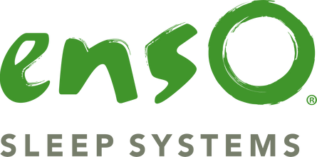 Enso Sleep Systems Logo.png
