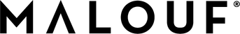 Malouf Logo Black.png