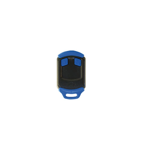 Nova 2 Button Remote Transmitter