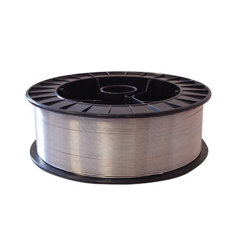 Aluminium Solid Wire 1.6mm 1000m