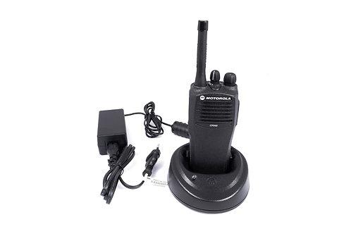 Motorola MotoTRBO DP1400 VHF